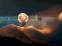 元宇宙行业研究:底层技术载体将支撑元宇宙发展