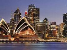 澳大利亚政府将比特币交易所纳入反洗钱法的监管范围