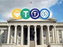 图解稳定币:Maker、Fei、Terra等有何不同