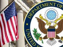 美国政府提供价值1000万美元的Crypto作为网络安全奖金