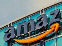 亚马逊内部人士表明,2022年前整合比特币支付并推出自己的通证