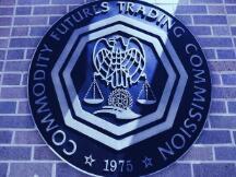 美国CFTC公布4年战略计划,将推动数字资产负责任创新整体框架
