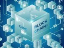 行业首创 百度自主研发下一代区块链操作系统