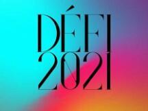 DeFi 2021 我们可以期待什么