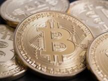 比特币在世界各国的现状