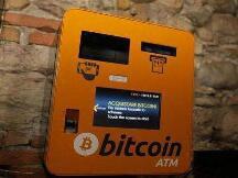 美国将安装首批比特币ATM机