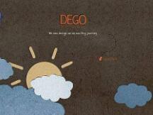 DEGO:乐高积木拼凑出的DeFi世界