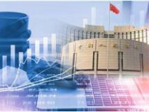 李国权:全球化视角下央行数字货币的设计思维和发展方向