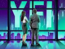 灰度新注册YFI信托公司,或将推出YFI信托基金