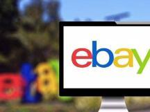 电商巨头eBay:正在探索加密货币支付和NFT