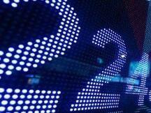 Coinbase正式获批上市纳斯达克,新牛市带来交易平台价值重估