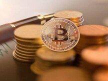 传统机构为什么喜欢投资加密钱包?