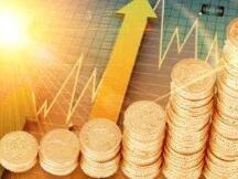 香港证监会批准火币资产管理投资于虚拟资产投资组合,发行比特币、以太坊追踪基金