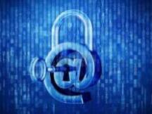 CTID可信数字身份区块链应用白皮书正式发布