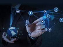 全国政协委员:借助区块链技术加强青少年网网游监管