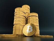 传奇基金经理保罗·都铎·琼斯:买比特币就像早期投资苹果或谷歌
