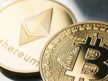 MicroStrategy CEO:比特币是加密货币资产网络,以太坊是加密货币应用网络