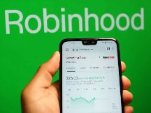 "Robinhood IPO之路坎坷,""摇钱树""订单流支付业务或遭SEC调查"