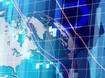 """比特币引发的全球""""新型货币战争""""才刚刚开始"""