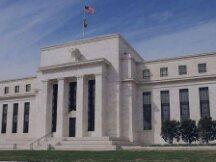 比特币与通货膨胀:逐渐成熟为真正的资产