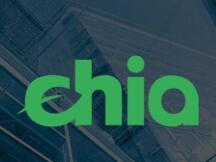 深度解读燃爆整个市场Chia Network的投资价值
