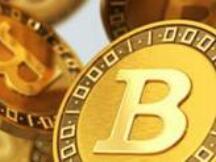 """江卓尔:""""比特币将成为萨尔瓦多的法定货币""""是本年度最大的利好"""