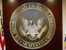 美OCC前代理署长 Brian Brooks:并非加密货币中的一切都需要受到监管