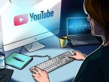 YouTube用户称:如果马斯克接受BCH,他将购买111辆特斯拉Model 3