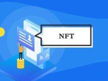 NFT行业报告:销售额超5亿美元,GameFi交易量和玩家激增