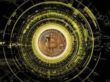数据:企业目前持有价值约100亿美元的比特币,MicroStrategy持币量最高