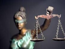 比特币投资者Roger Ver向法庭提起OKCoin清算申请