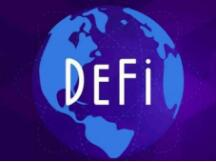 去中心化金融+非同质化代币:NFT在DeFi中起到什么作用?