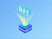 号称下一个百亿市场的NFT,交易所该如何乘势而上?