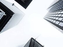 纵观全球顶级银行在加密货币领域的布局