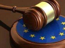 欧盟反洗钱和反恐融资新规则
