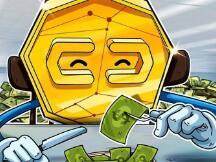 加密银行会在三年甚至更短的时间内吞并法币银行