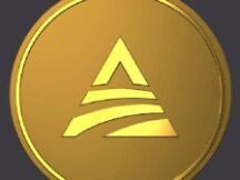 市值仅次于AMPL的算法稳定币Auric 如何把黄金带入 DeFi