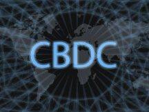 多重CBDC安排与跨境支付的未来