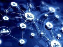 数字资产流动性的未来:中心化还是去中心化?