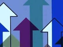 DEX呈现爆炸式增长 过去几天交易量已超2019年全年