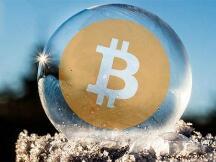 三大所比特币交易趋势对比,火币、币安、OKEX谁能笑到最后?