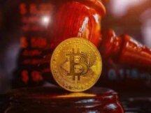 发展中国家可能会在2022-23年与发达国家一样对加密货币进行监管