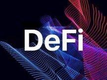 """""""板块轮动""""DeFi 2.0 时代下的众生百态"""