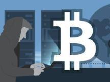 德意志交易所和德国商业银行正在筹划加密货币市场