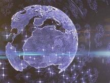 华尔街日报:比特币会改善全球金融