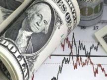 稳定币将成为区块链世界的新宠?
