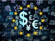 八成央行开展法定数字货币研发 全球或加速进入无纸化货币时代