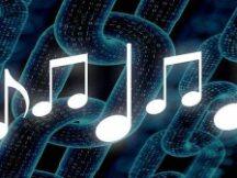 区块链技术给音乐行业带来了什么样的影响