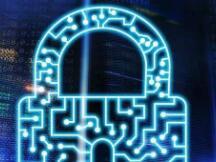 隐私计算市场规模或将超百亿元,金融应用风控合规成焦点