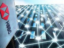 汇丰银行孟加拉分行利用区块链从新加坡进口两万吨燃料油